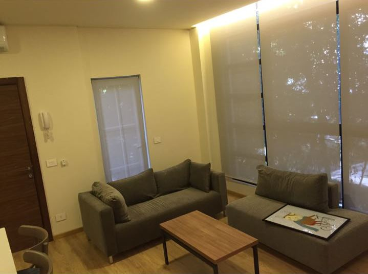 apartment for Rent, Ras Beirut, 20,400 USD