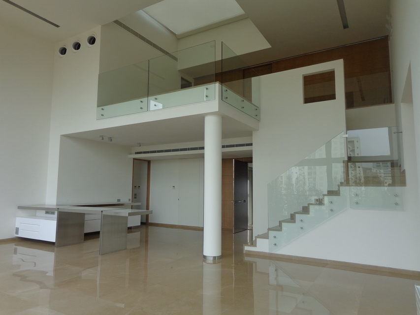 apartment for Sale, Byblos Bank Area, 1,650,000 USD