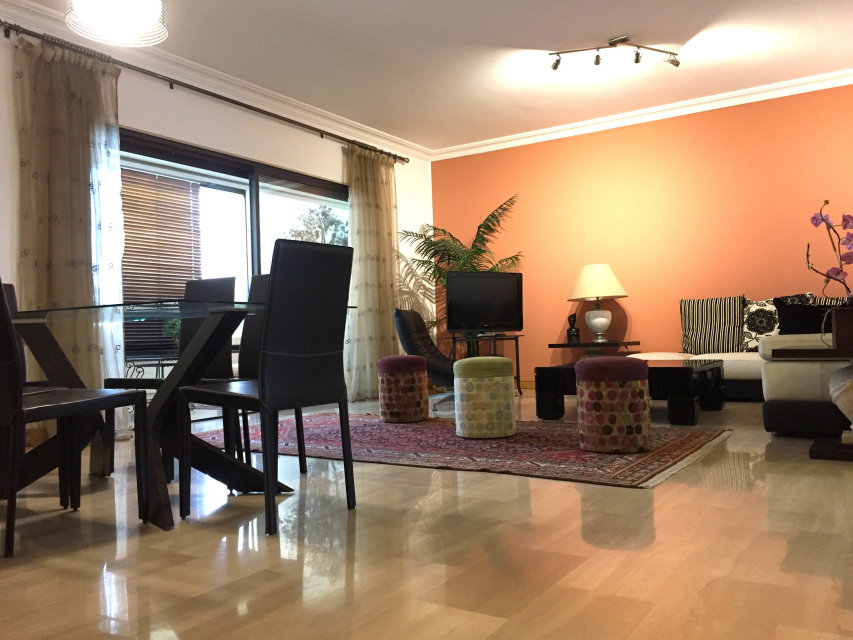 apartment for Sale, Ashrafieh, 608,000 USD