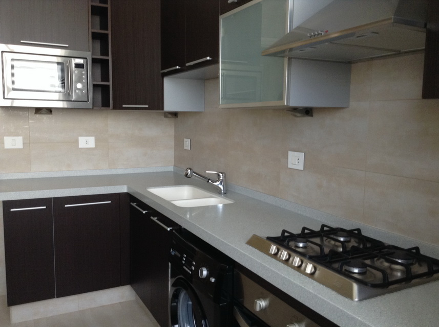 Apartment for Rent, Ras Beirut, 130 sqm,  25,000 USD
