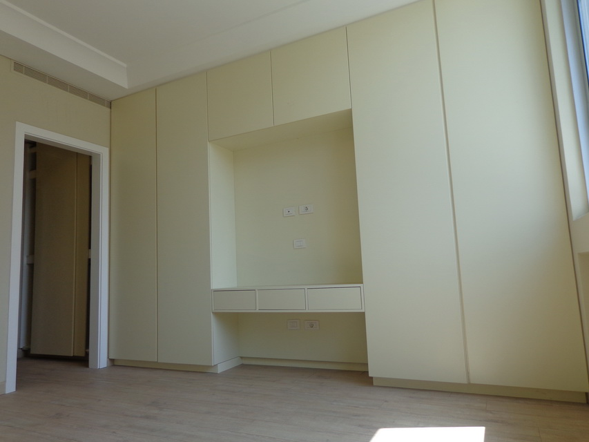 Apartment for Sale, Ashrafieh, 368 sqm,  2,600,000 USD