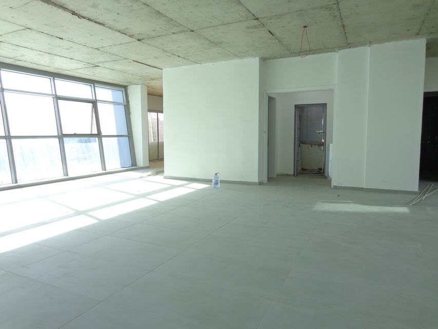 Office for Rent, Ashrafieh, 172 sqm,  36,000 USD