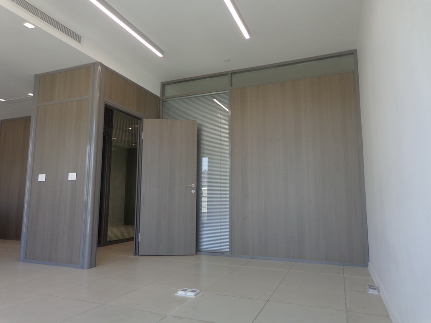 office for Rent, Beirut Central District, 45,500 USD