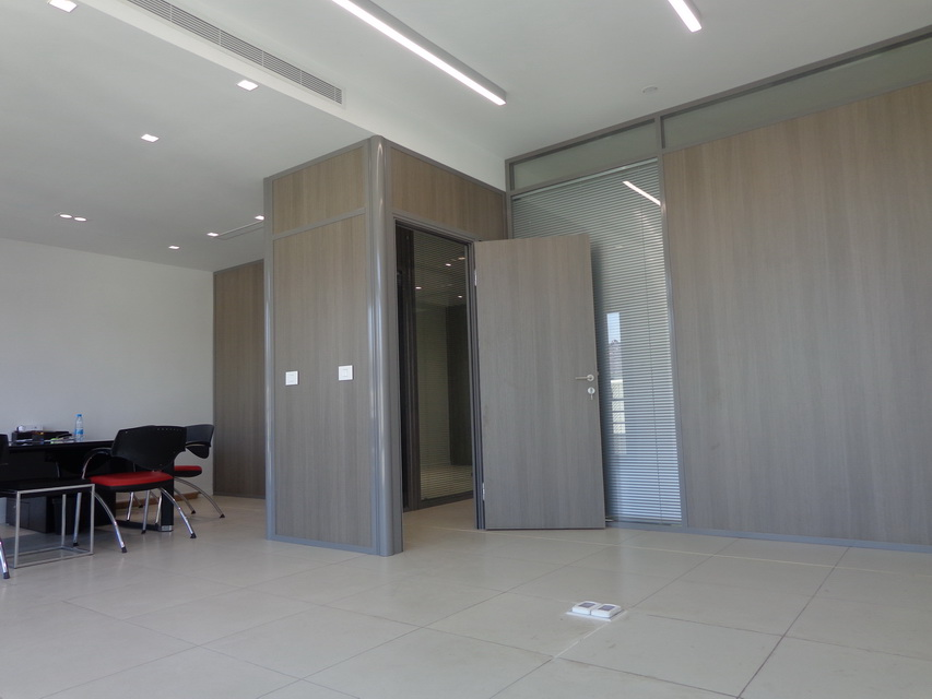 office for Rent, Beirut Central District, 56,000 USD