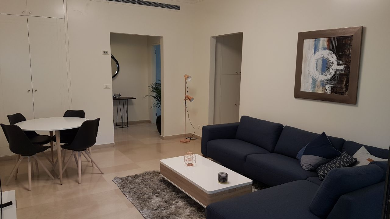 apartment for Rent, Ras Beirut, 19,000 USD