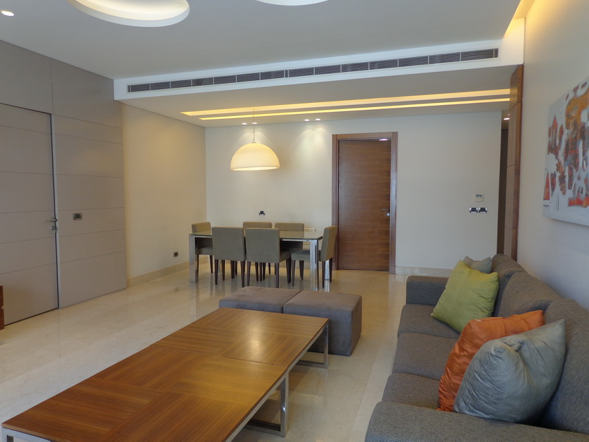 apartment for Sale, Beirut Central District, 1,500,000 USD