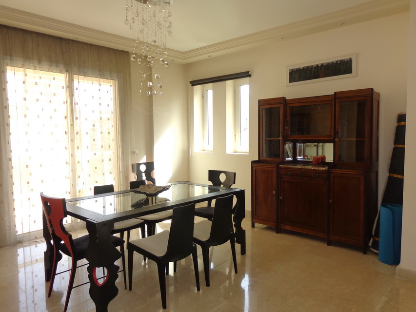 apartment for Sale, Ashrafieh, 650,000 USD