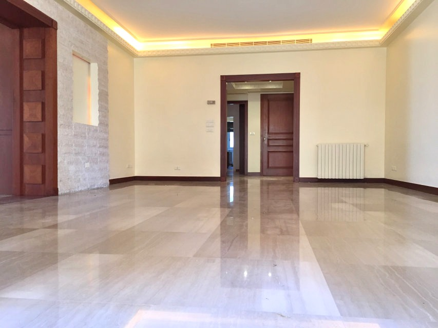 Apartment for Rent, Ashrafieh, 250 sqm,  32,000 USD