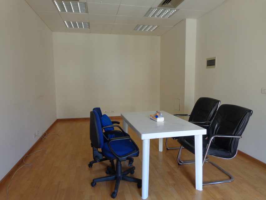 Office for Rent, Beirut Central District, 100 sqm,  27,500 USD