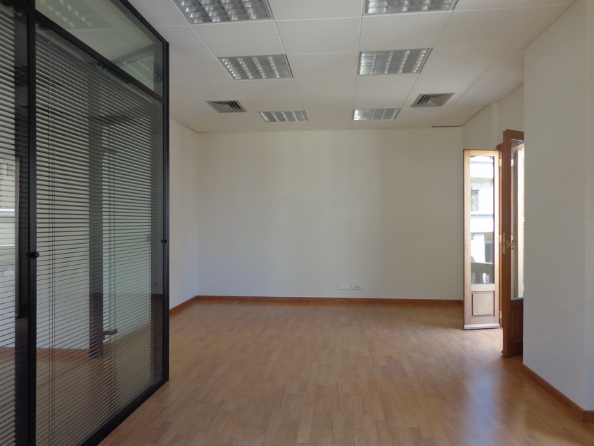 office for Rent, Beirut Central District, 27,500 USD