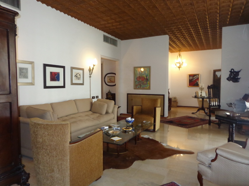 Apartment for Sale, Verdun - Ain el Tineh, 320 sqm,  900,000 USD