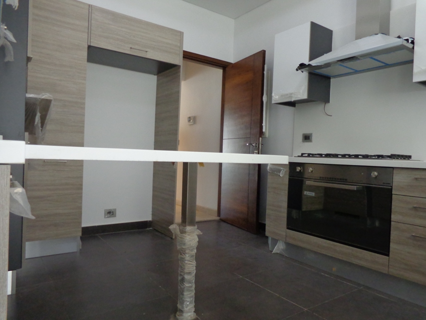Apartment for Rent, Ashrafieh, 230 sqm,  36,000 USD