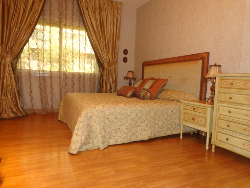 Apartment for Rent, Verdun - Ain el Tineh, 250 sqm,  54,000 USD