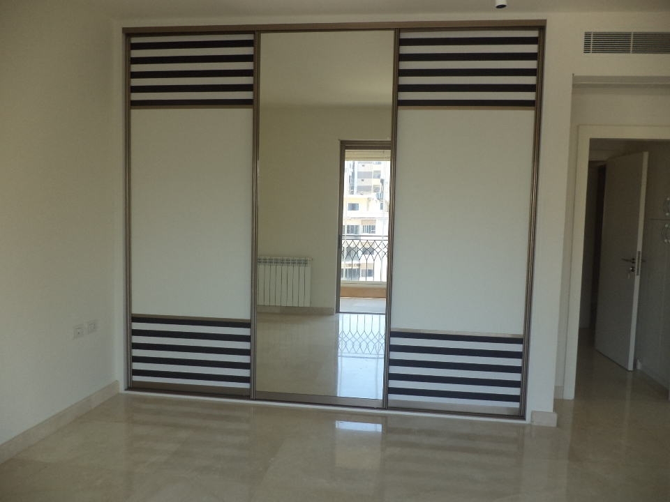 Apartment for Rent, Ras Beirut, 250 sqm,  36,000 USD