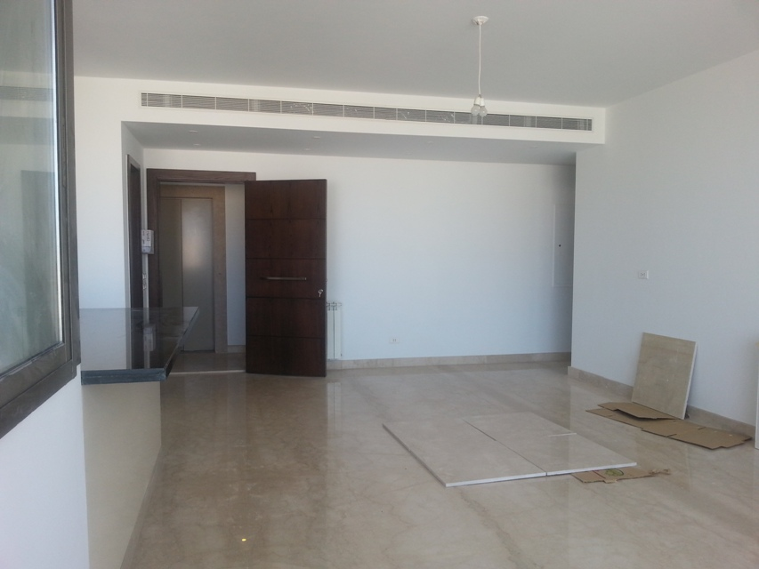 Apartment for Rent, Hamra, 155 sqm,  20,000 USD
