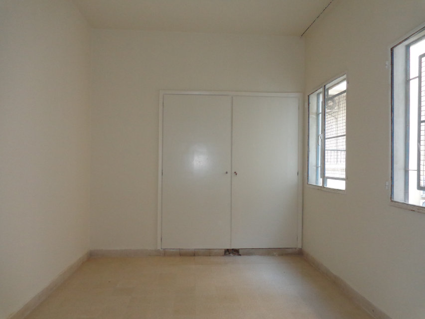 Apartment for Rent, Ras Beirut, 300 sqm,  30,000 USD