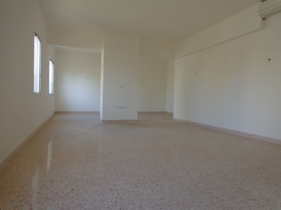 Apartment for Rent, Ras Beirut, 440 sqm,  42,000 USD