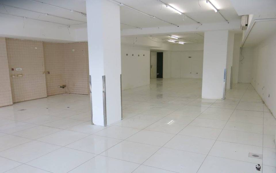 Retail for Rent, Ashrafieh, 192 sqm,  70,000 USD