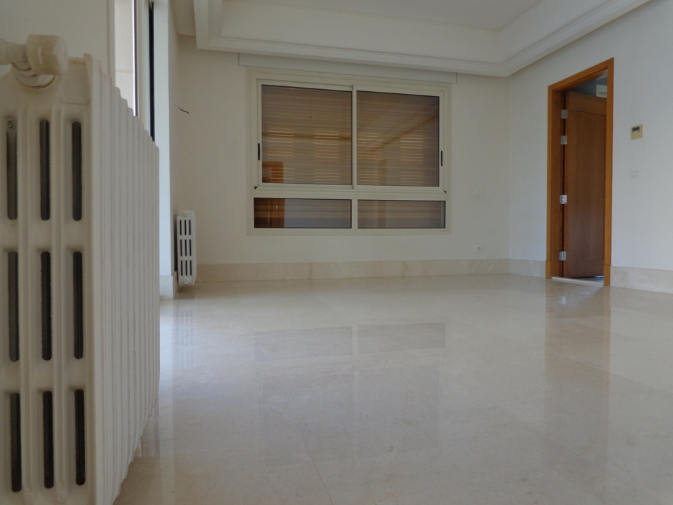 Apartment for Rent, Ashrafieh, 480 sqm,  65,000 USD