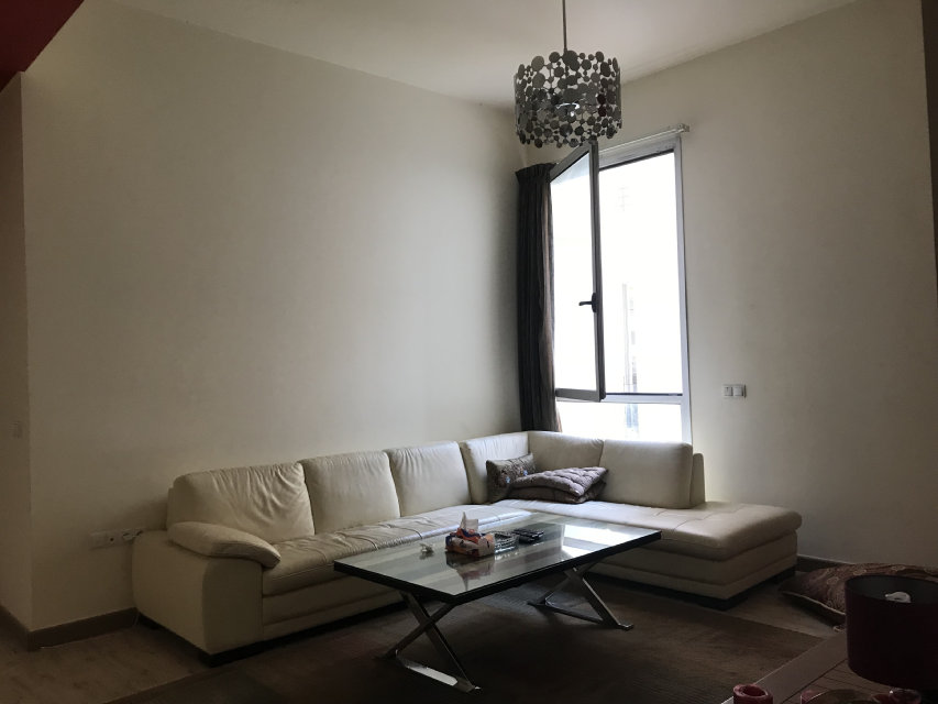 apartment for Rent, Ashrafieh, 22,000 USD