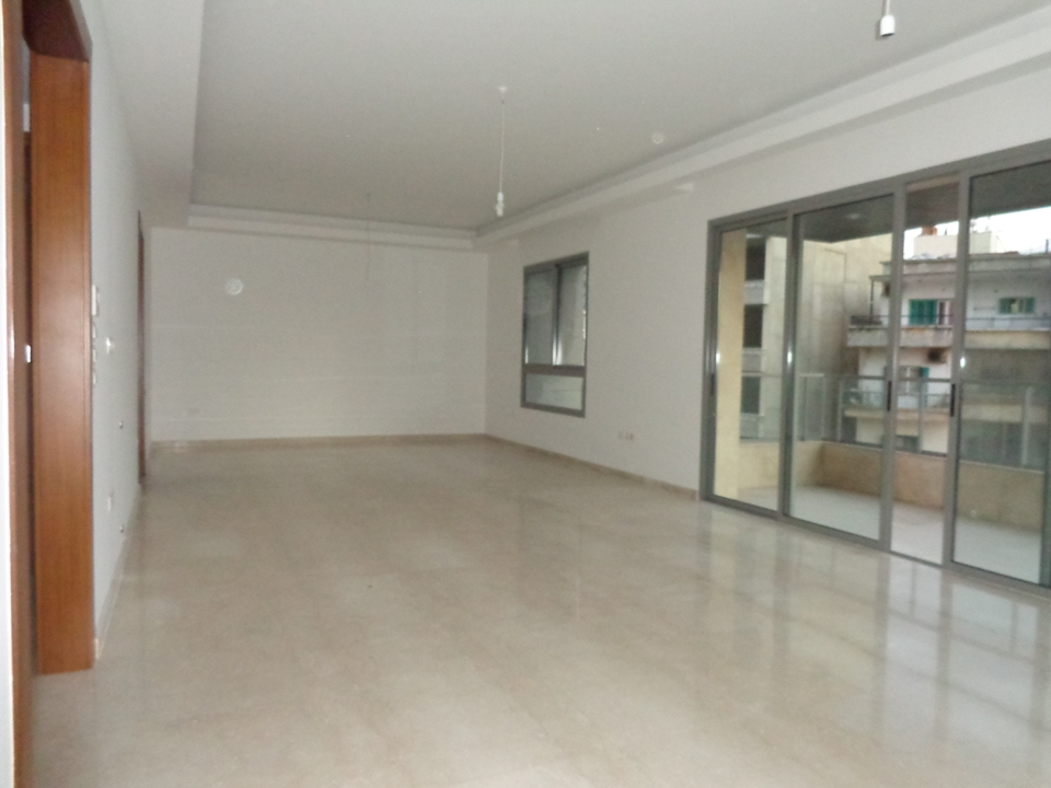 apartment for Rent, Ras Beirut, 25,000 USD