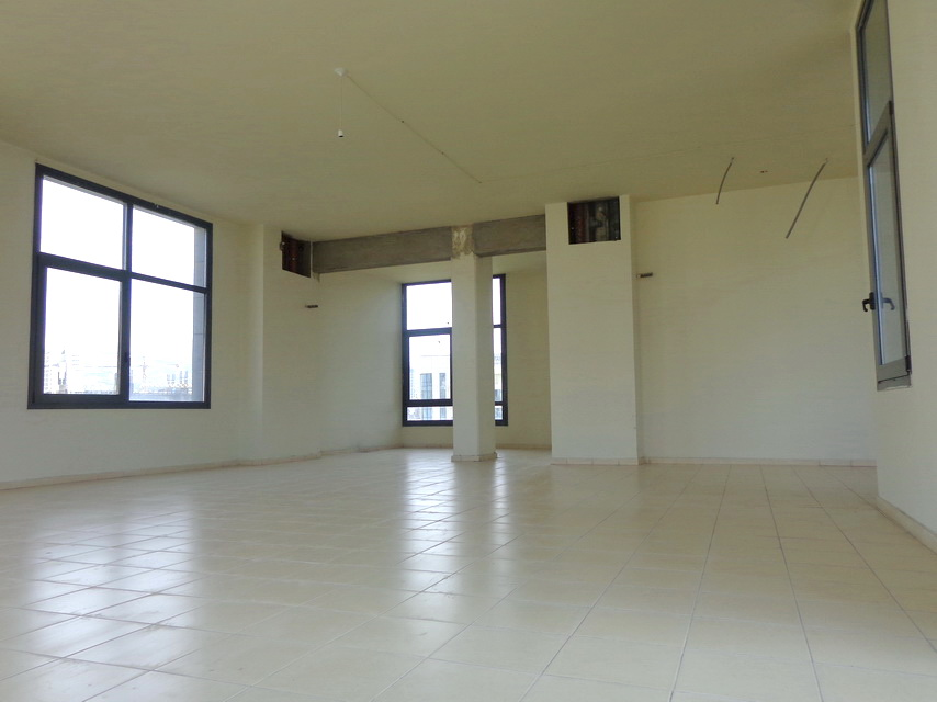 office for Rent, Ashrafieh, 71,100 USD