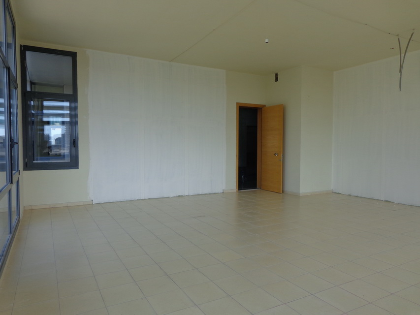 Office for Rent, Ashrafieh, 395 sqm,  71,100 USD