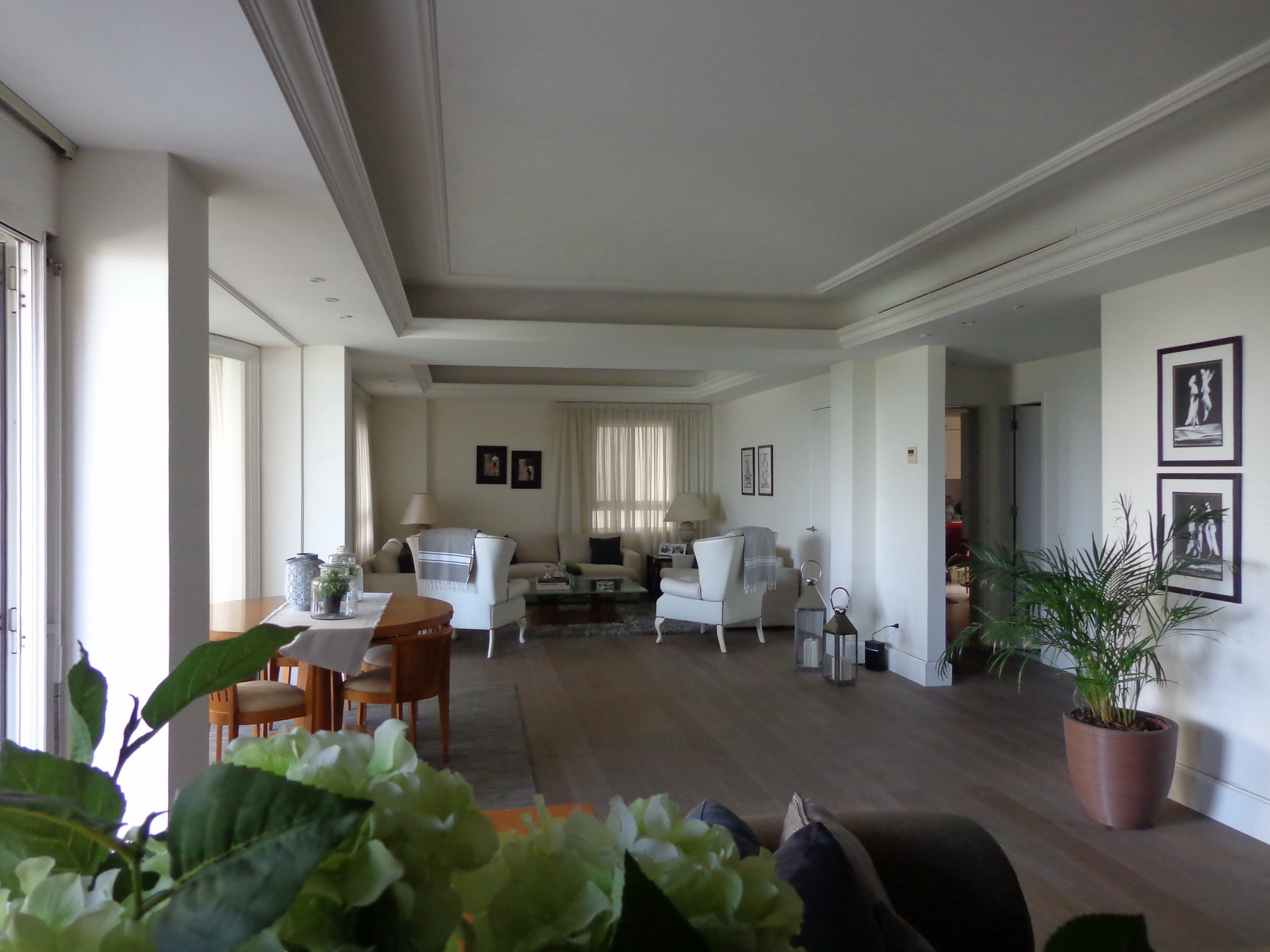 apartment for Sale, Ras Beirut, 1,300,000 USD