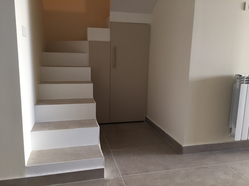 Apartment for Rent, Ras Beirut, 190 sqm,  25,000 USD