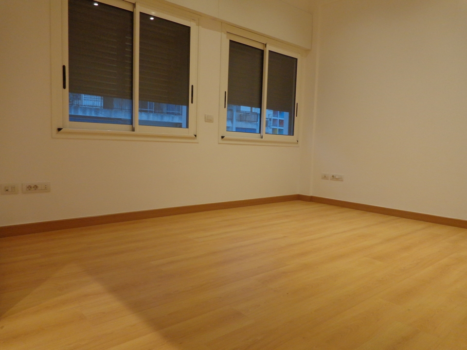 Apartment for Rent, Ras Beirut, 237 sqm,  30,000 USD
