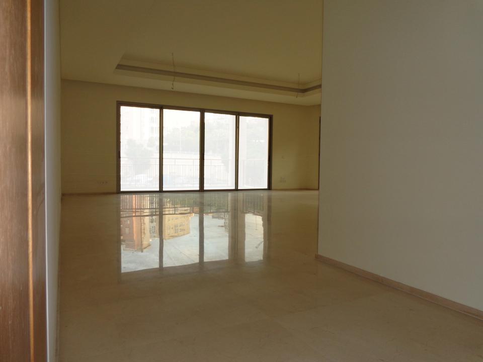 apartment for Rent, Beirut Central District, 40,000 USD
