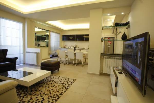 apartment for Rent, Ras Beirut, 24,000 USD