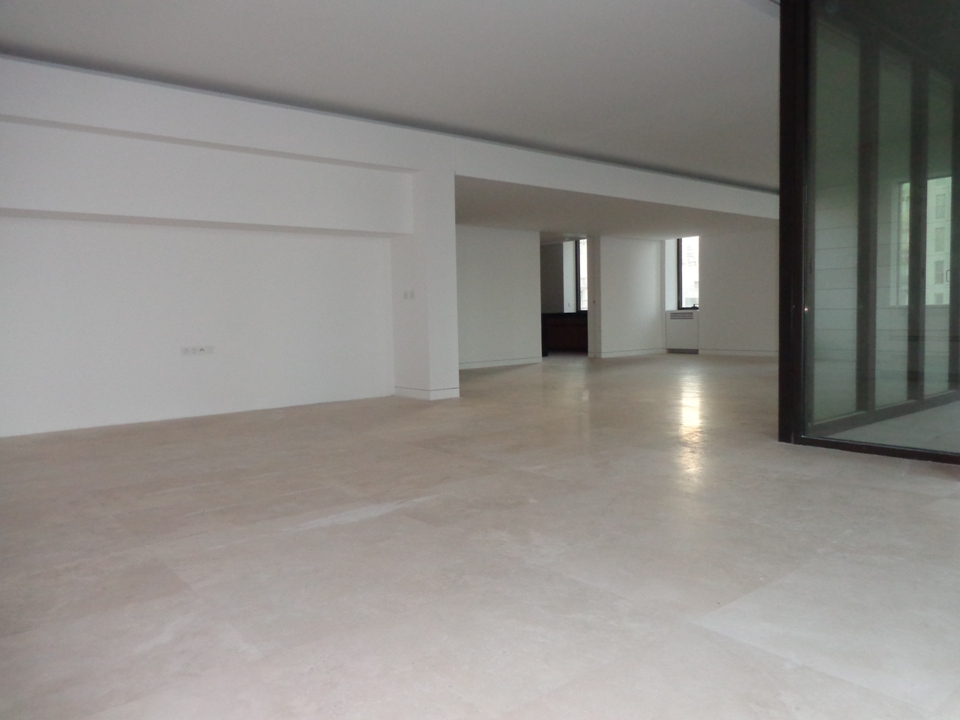 Apartment for Rent, Beirut Central District, 470 sqm,  40,000 USD