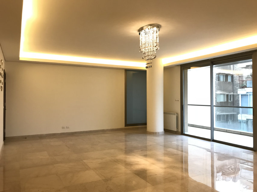 apartment for Rent, Ras Beirut, 35,000 USD
