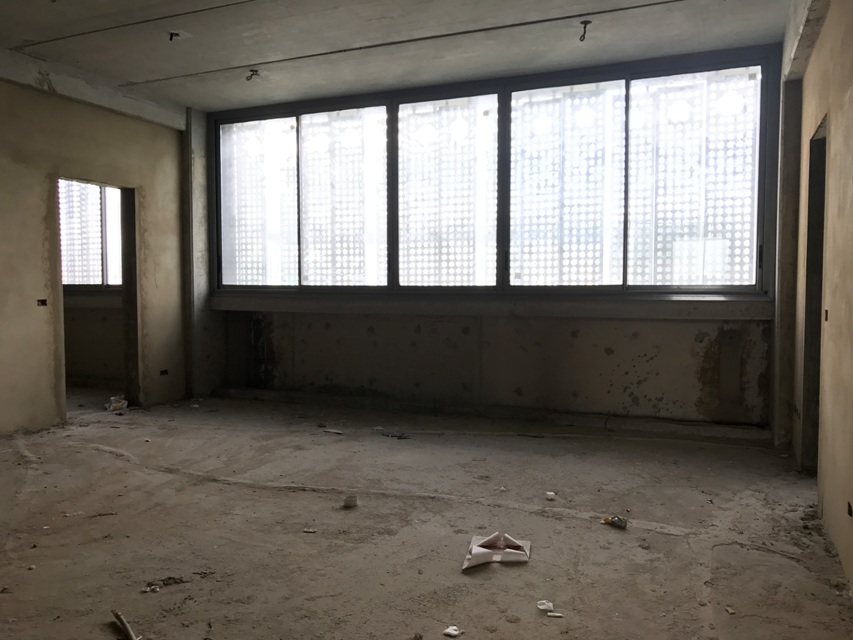 Office for Rent, Mirna Chalouhi, 570 sqm,  79,800 USD