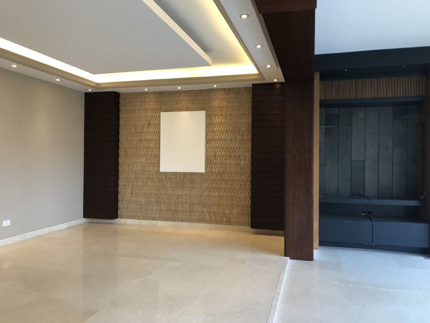 apartment for Rent, Hamra, 26,000 USD