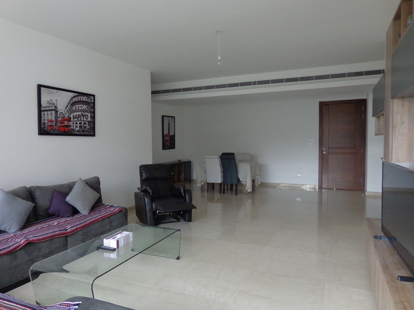 apartment for Sale, Ashrafieh, 700,000 USD