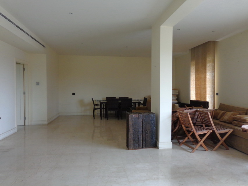 apartment for Sale, Badaro, 800,000 USD