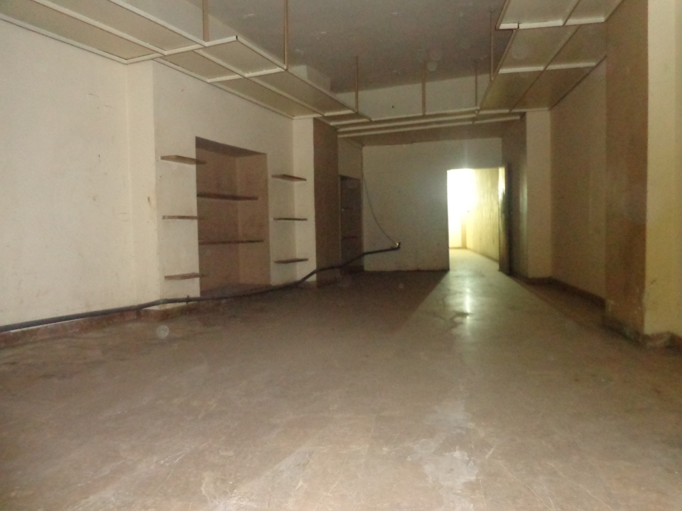 Retail for Rent, Hamra, 164 sqm,  26,000 USD