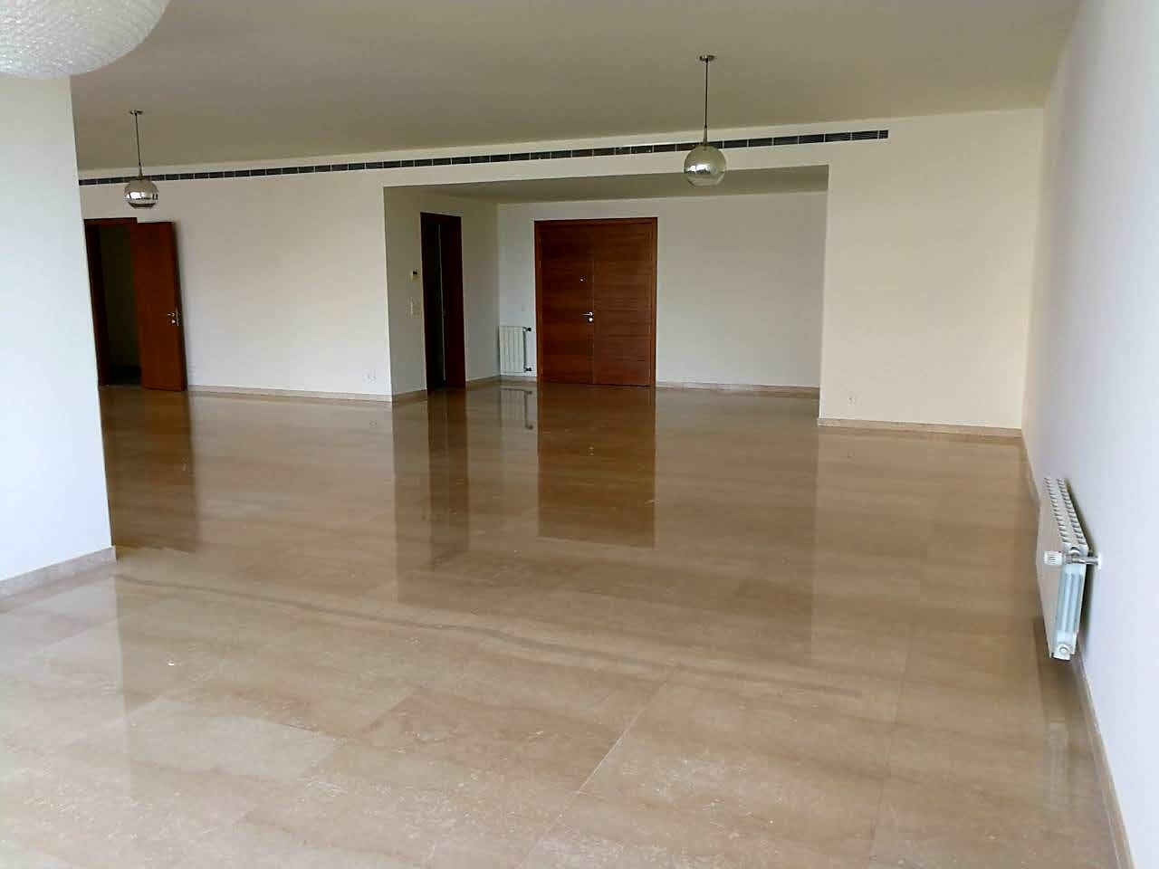 Apartment for Rent, Ashrafieh, 546 sqm,  80,000 USD