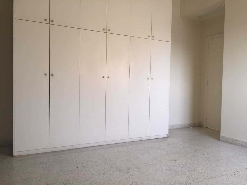 Apartment for Rent, Ashrafieh, 325 sqm,  36,000 USD