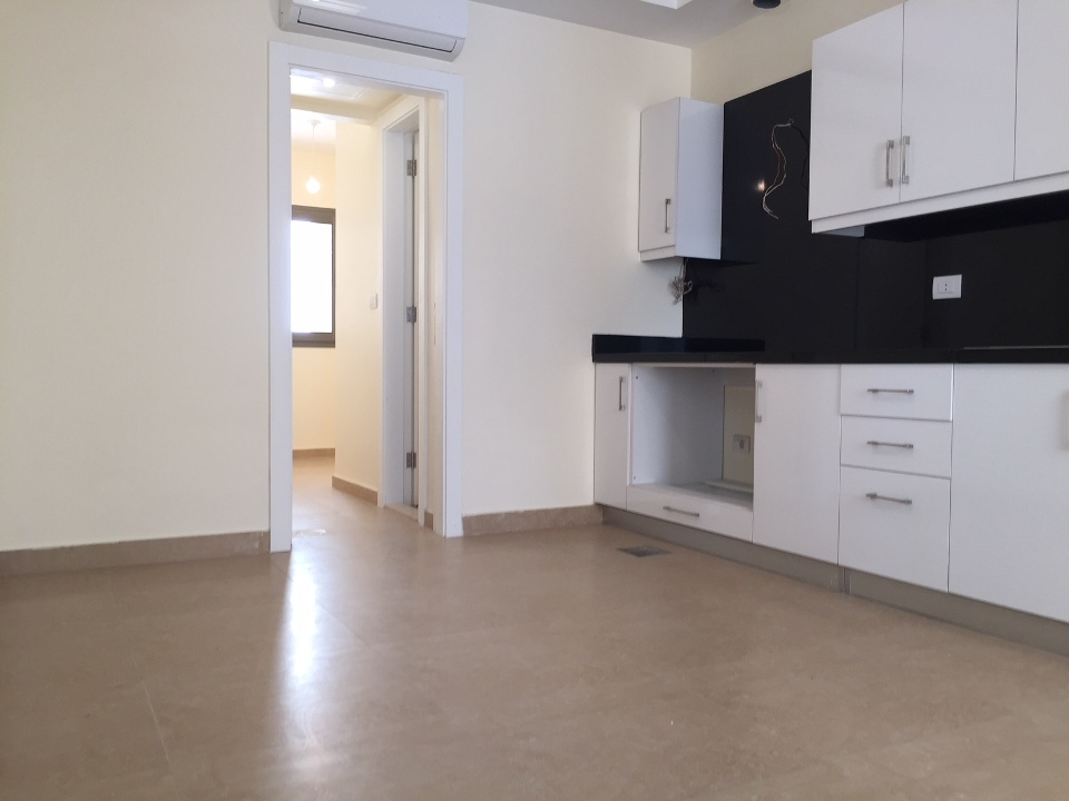 Apartment for Rent, Ras Beirut, 212 sqm,  27,000 USD