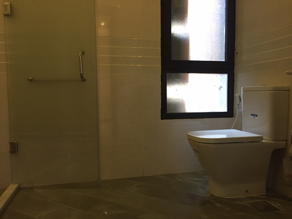 Apartment for Rent, Ras Beirut, 125 sqm,  27,000 USD