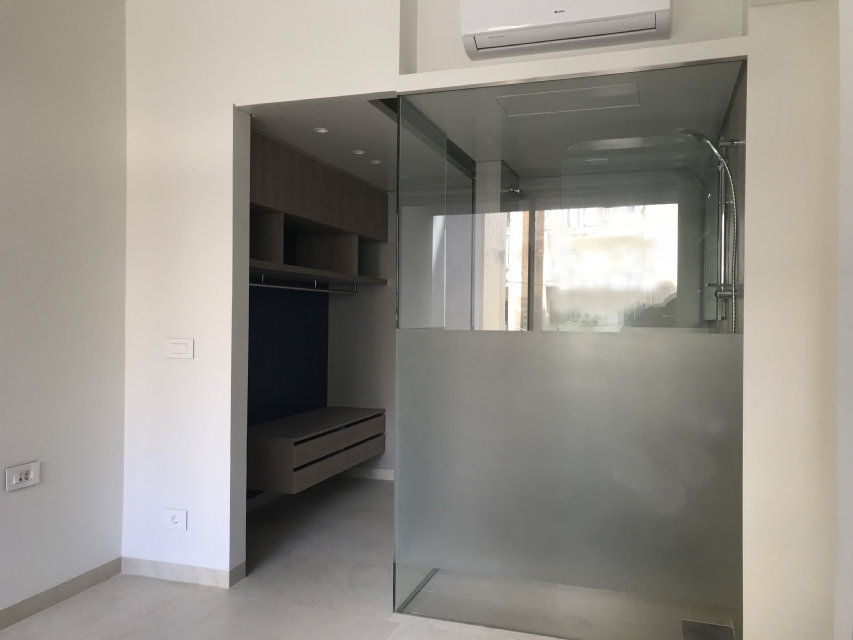 Apartment for Rent, Ashrafieh, 80 sqm,  18,000 USD