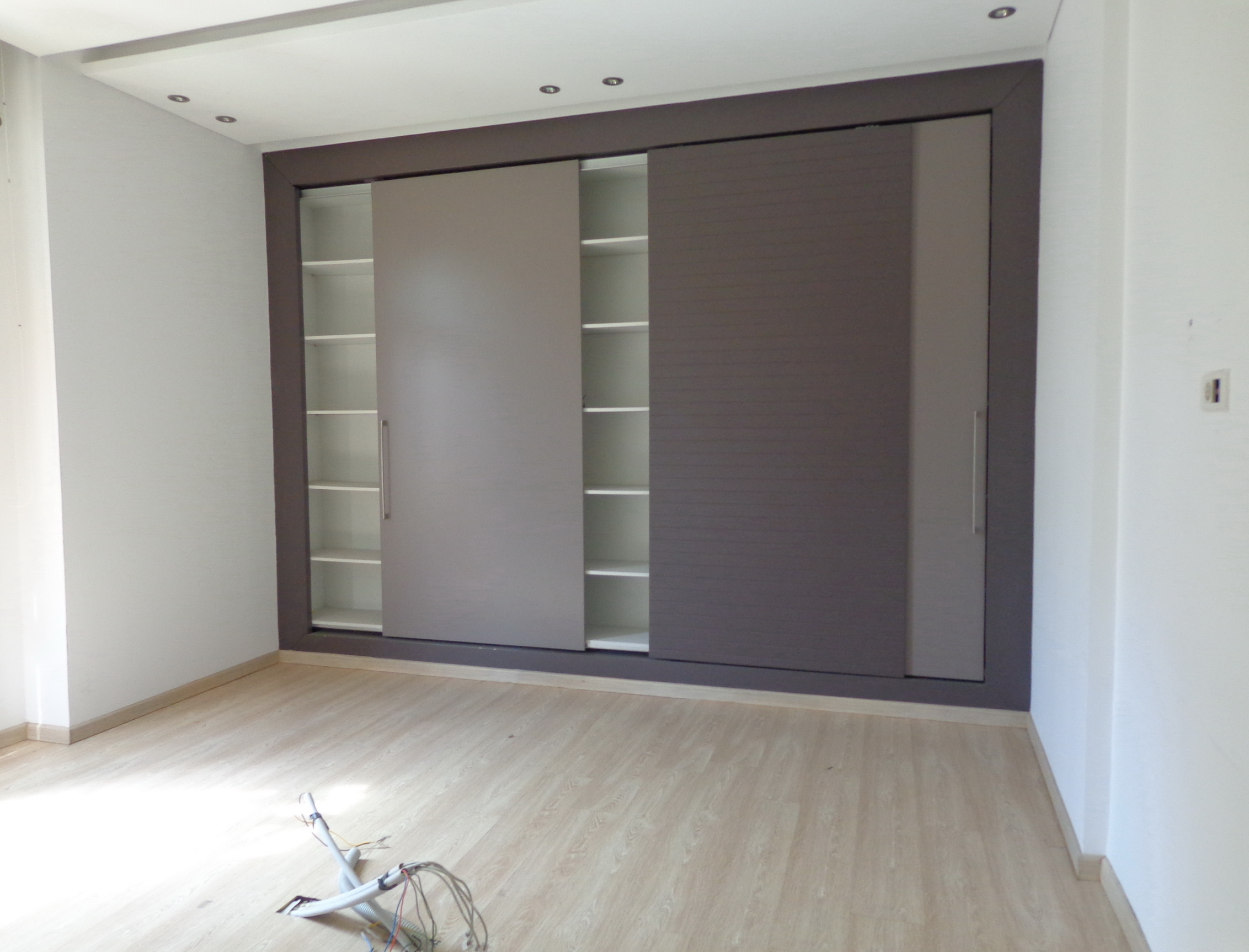Office for Rent, Beirut Central District, 190 sqm,  36,000 USD