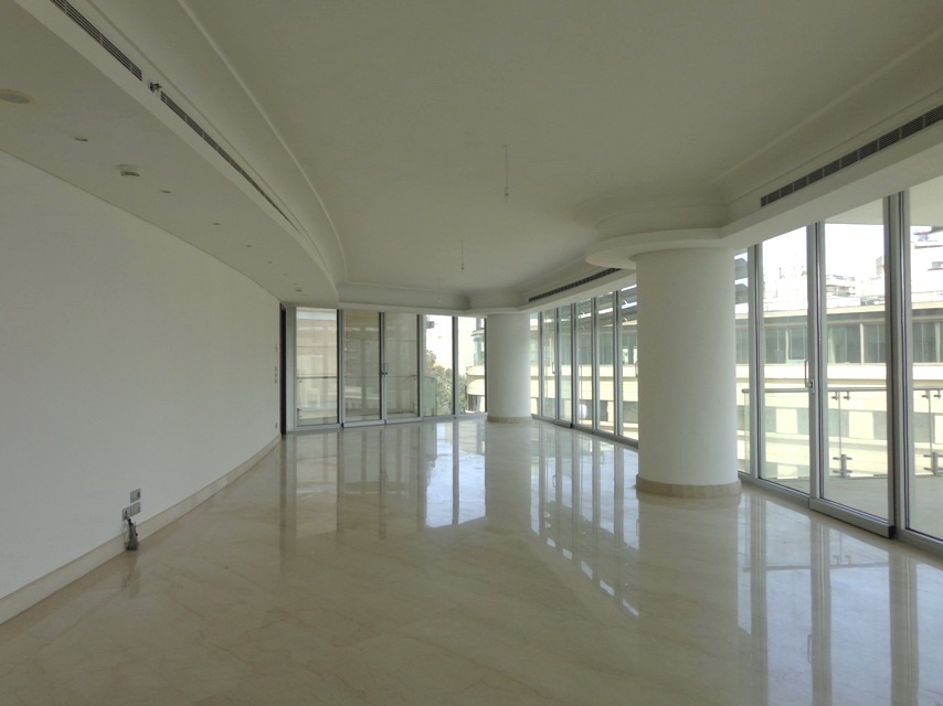 apartment for Sale, Ras Beirut, 1,650,000 USD