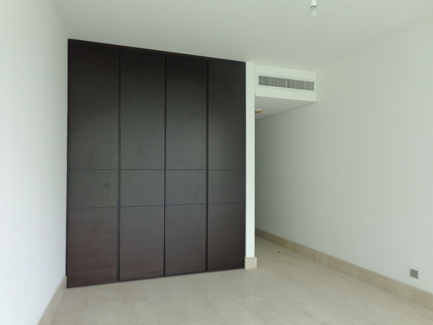 Apartment for Sale, Verdun - Ain el Tineh, 548 sqm,  1,920,000 USD
