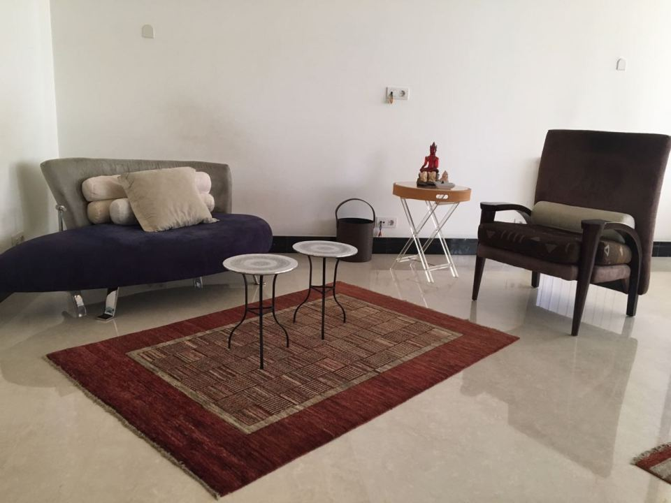 Apartment for Rent, Ras Beirut, 240 sqm,  35,000 USD