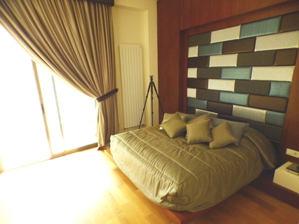 Apartment for Rent, Ashrafieh, 160 sqm,  35,000 USD