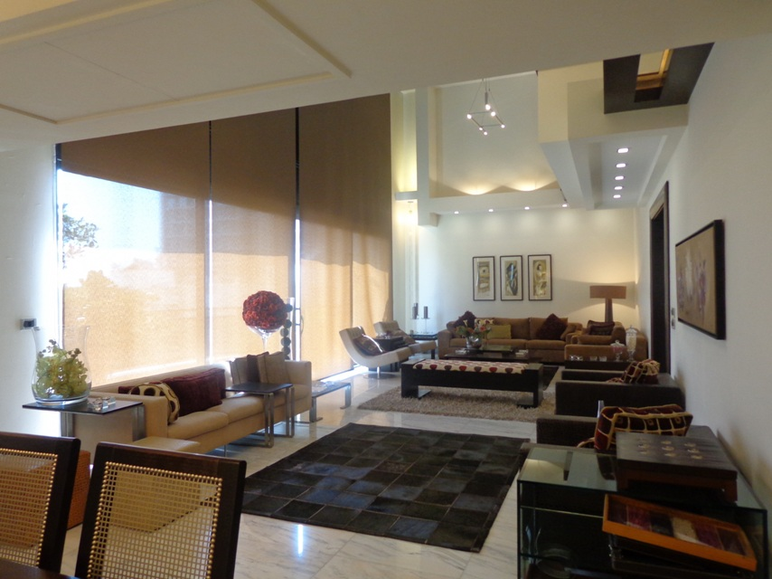 apartment for Sale, Ras Beirut, 1,350,000 USD